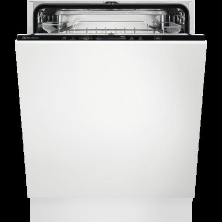Máquina Lavar Loiça ELECTROLUX KEQC7200L