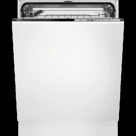 Máquina Lavar Loiça AEG FSB32610Z
