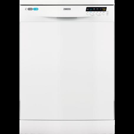 Máquina Lavar Loiça ZANUSSI ZDF26020WA