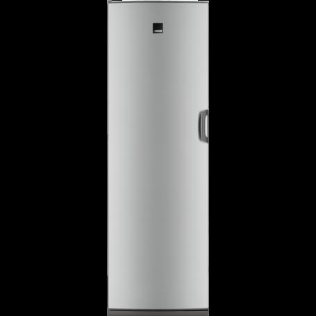 Congelador Vertical ZANUSSI ZUAN28FX