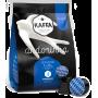Café KAFFA SK Andorinha