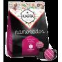 Café KAFFA SK Namorados