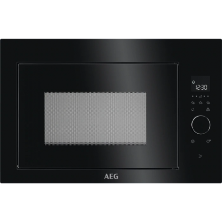 Micro-ondas AEG MBE2657SEB