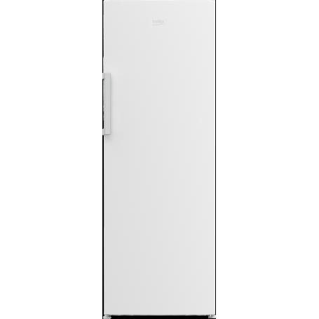 Congelador Vertical Beko RFNE 290L31 WN
