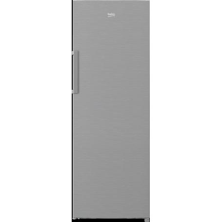 Congelador Vertical Beko RFNE 290L31 XBN