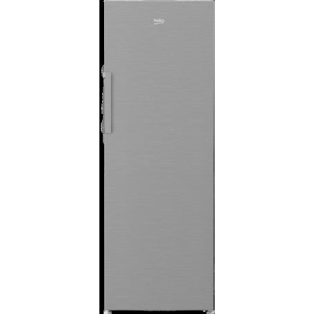 Frigorífico Beko RSSE 415M31 XBN
