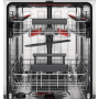 Máquina Lavar Loiça AEG FEE63606PM