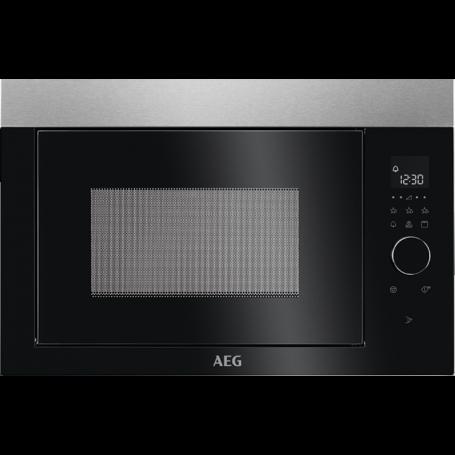 Micro-ondas AEG MBE2657DEM