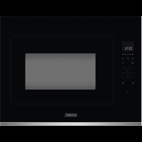 Micro-ondas ZANUSSI ZMBN4SX
