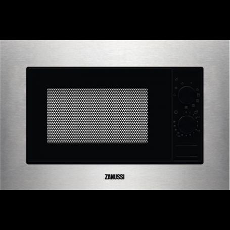 Micro-ondas ZANUSSI ZMSN6DX