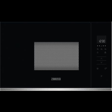 Micro-ondas ZANUSSI ZMBN2SX