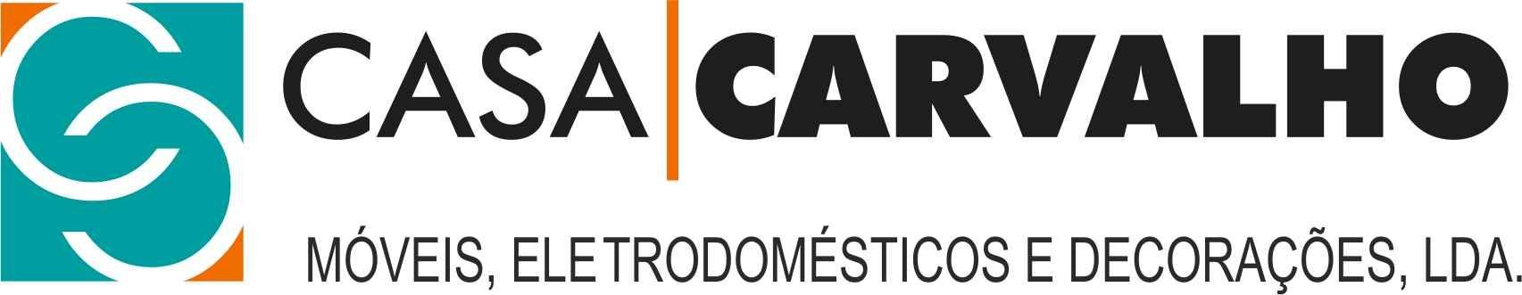 Casa Carvalho - Móveis, Eletrodomésticos e Decorações Lda.